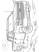 chevy-coloring-pages-18