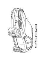 chevy-coloring-pages-21
