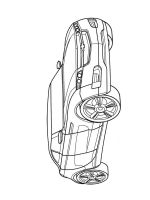 chevy-coloring-pages-22