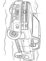 chevy-coloring-pages-23