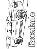 chevy-coloring-pages-3