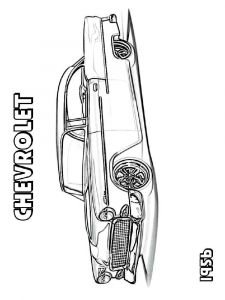 chevy-coloring-pages-4