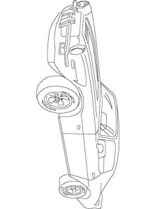 chevy-coloring-pages-7