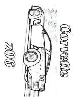 corvette-coloring-pages-10