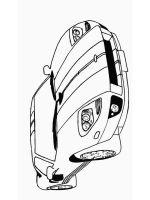 corvette-coloring-pages-11