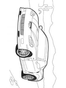 corvette-coloring-pages-2