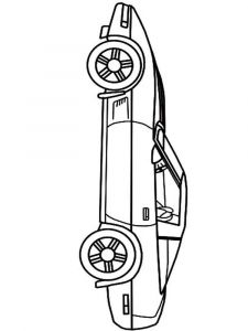 corvette-coloring-pages-3