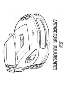 corvette-coloring-pages-5