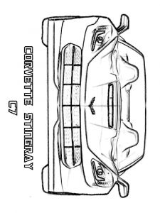 corvette-coloring-pages-6