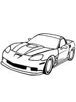 corvette-coloring-pages-9