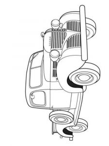 dodge-coloring-pages-1