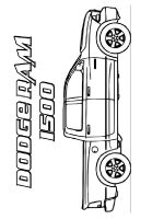 dodge-coloring-pages-2