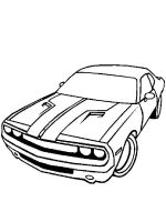 dodge-coloring-pages-7