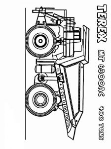 dump-truck-coloring-pages-1