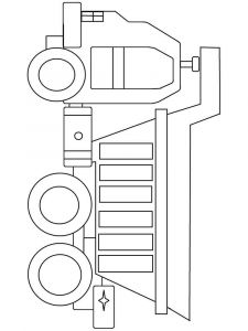 dump-truck-coloring-pages-10