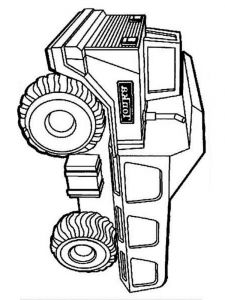dump-truck-coloring-pages-11