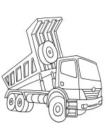 dump-truck-coloring-pages-15