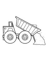 dump-truck-coloring-pages-17