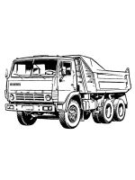 dump-truck-coloring-pages-18