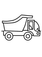 dump-truck-coloring-pages-19