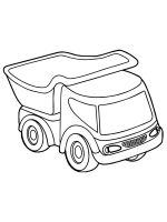 dump-truck-coloring-pages-21