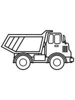dump-truck-coloring-pages-22