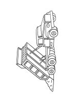 dump-truck-coloring-pages-23