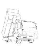 dump-truck-coloring-pages-24