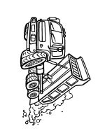 dump-truck-coloring-pages-25