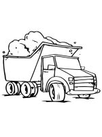 dump-truck-coloring-pages-27