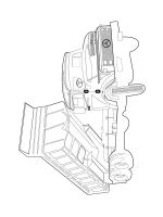 dump-truck-coloring-pages-28