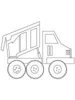 dump-truck-coloring-pages-29