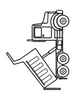 dump-truck-coloring-pages-30