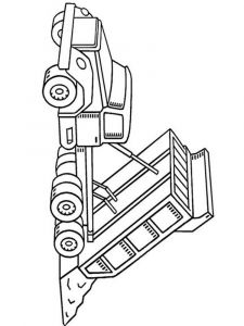 dump-truck-coloring-pages-4