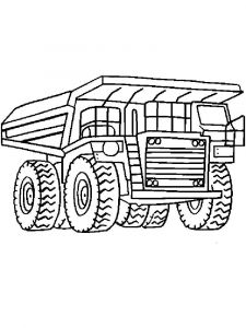dump-truck-coloring-pages-5