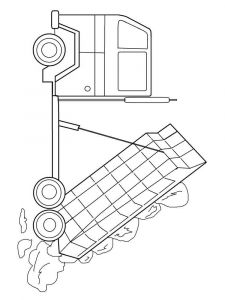dump-truck-coloring-pages-6