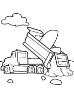 dump-truck-coloring-pages-7