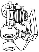 dump-truck-coloring-pages-8