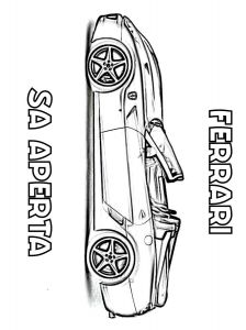 ferrari-coloring-pages-1