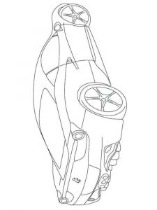 ferrari-coloring-pages-11