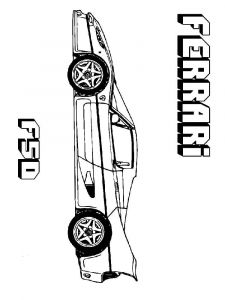 ferrari-coloring-pages-12
