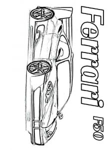 ferrari-coloring-pages-13