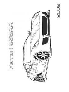 ferrari-coloring-pages-14