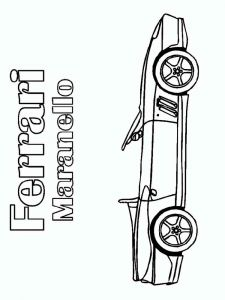 ferrari-coloring-pages-16