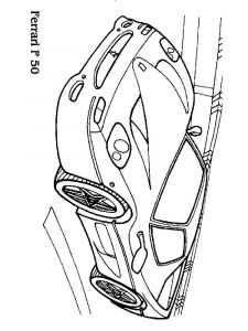 ferrari-coloring-pages-17