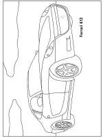 ferrari-coloring-pages-24