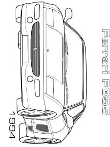 ferrari-coloring-pages-7