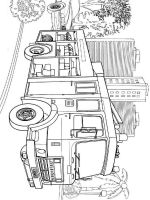 fire-truck-coloring-pages-1