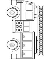 fire-truck-coloring-pages-12