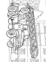 fire-truck-coloring-pages-15
